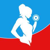 女士运动及室内练习 - iJockGirl 1.3.2