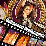 宝莱坞壁纸和背景