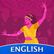 宝莱坞社区 Bollywood 论坛 印度电影, 音乐, 八卦新闻 1.8