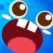 大球吃小球—手机小游戏大作战软件