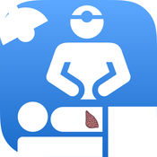 ADOPT-LCスコア : 肝硬変患者の術後院内死亡率予測ツール-