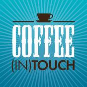悉尼:咖啡指南 1.0.0