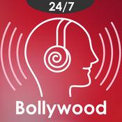 Bollywood & Hindi Top Music Hits! 宝莱坞和印地文音乐命