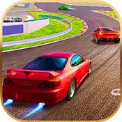 速度赛车与激情漂移驾驶 1