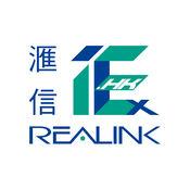 Realink iExcite+ (匯信股票期貨報價交易)