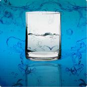 该喝水啦 - 喝水提醒 3