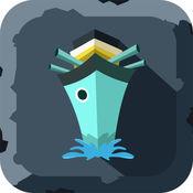 战艇枪射击混乱亲 - 凉爽的虚拟比赛的射击游戏 1.4