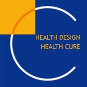 HEALTH Cure公式アプリ 3.3.7