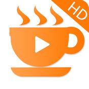 双语播放器专业版HD-学英语必备神器