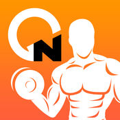 Gymnotize: 私人教练 在 健身房 2.5.5