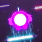 最酷节奏---霓虹跳跃