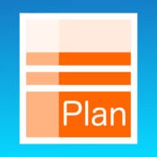 Dream Life Planner Free
