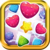 Duo Candy Spiner ( 点击交换和突发嚼糖果软糖免费 ) 3