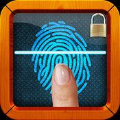 手指库临密码管理器
