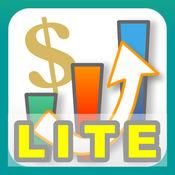销售管理 Lite...