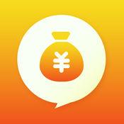 91现金贷-手机应急分期资讯助手