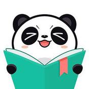 91熊猫看书-小说...