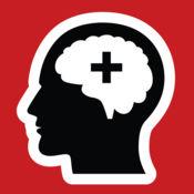 脑电源培训运动会2