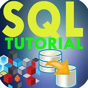 SQL教程 2