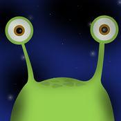 Bubble Dream - 第3场比赛的泡沫射击游戏 -
