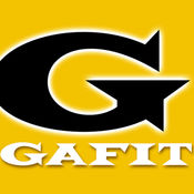 GigaFit 引發運動正能量 1