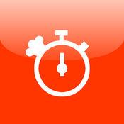 多功能厨房与烹饪计时器 1.3.0