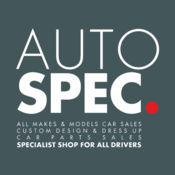 AUTOSPEC.公式アプリ 2.9.0