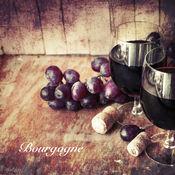 勃艮第葡萄酒 6.0.0