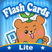 Dr Kids DIY Flash Cards Lite 自制英语学习咭 1.3