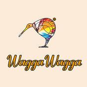 Wagga Wagga-澳华家西餐厅 5.0.1