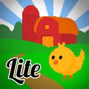Coco的任务 Lite 1.1