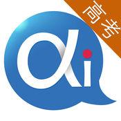 2013高考试卷:北京、上海、全国新课标I/II等(全部有答案)