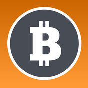 Bitcoin News Ap...