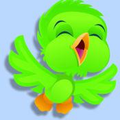 鸟鸣闹钟 4