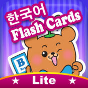 Dr Kids DIY Flash Cards Lite HD