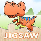 恐龙 难题 对于 ...