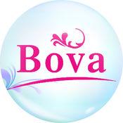 BOVA醫學美容保養品 1.0.2