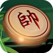 经典象棋残局-精选兵法免费游戏