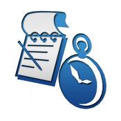 FastWorkLog - 快速的时间管理 -