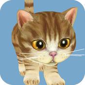 跳舞猫模拟软体