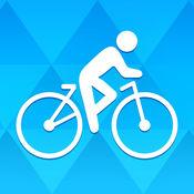 高性能GPS自行车码表 Pro