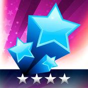 星座高清专业版 - Horoscope HD Pro 1.6