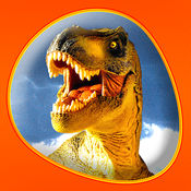 恐龙 - Dinosaurs 360 7