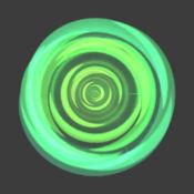 Black Hole Twist - 通过虫洞逃离 1