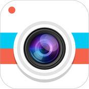 Beauty Camera  1