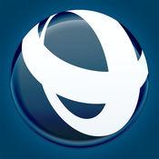 标准 ERP 8.3.250800