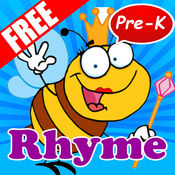 How To Teach Rhyming: 少儿英语