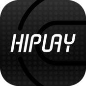 HIPLAY智能篮球手环 1.6.0