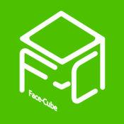 Face-Cube 〜遠隔オンライン診療〜 1.0.5