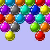 泡沫破灭 - 拍摄球 10.0.1